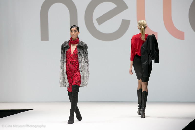GinaMcLeanPhoto-STYLEFW2017-1097.jpg