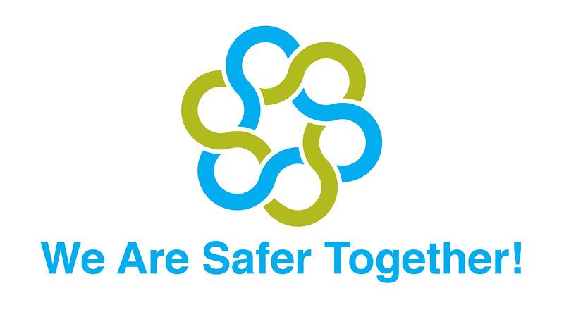 20170408 Safer Gala Video.mp4