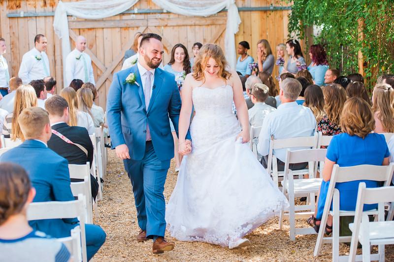 Kupka wedding Photos-490.jpg