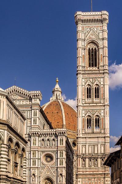 Florence-6647.jpg
