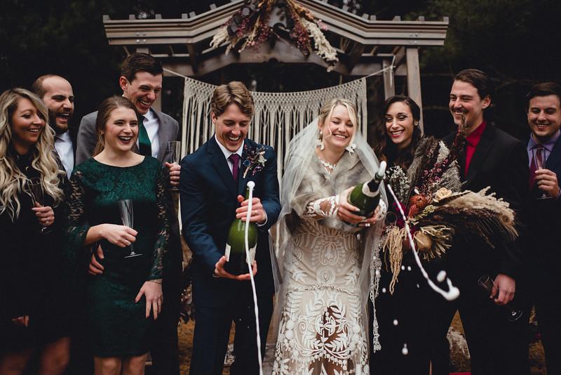 Requiem Images - Luxury Boho Winter Mountain Intimate Wedding - Seven Springs - Laurel Highlands - Blake Holly -1220.jpg