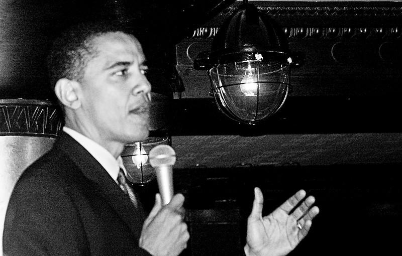 2004 Obama-8.jpg