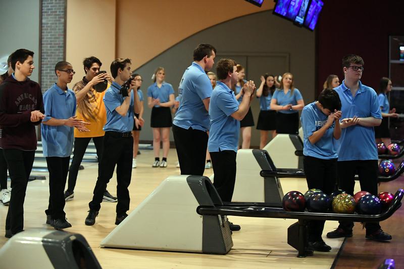 bowling_7473.jpg