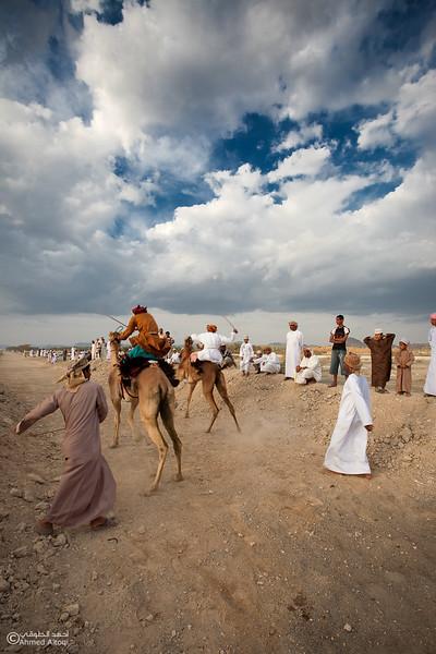 Camel Race  (49).jpg