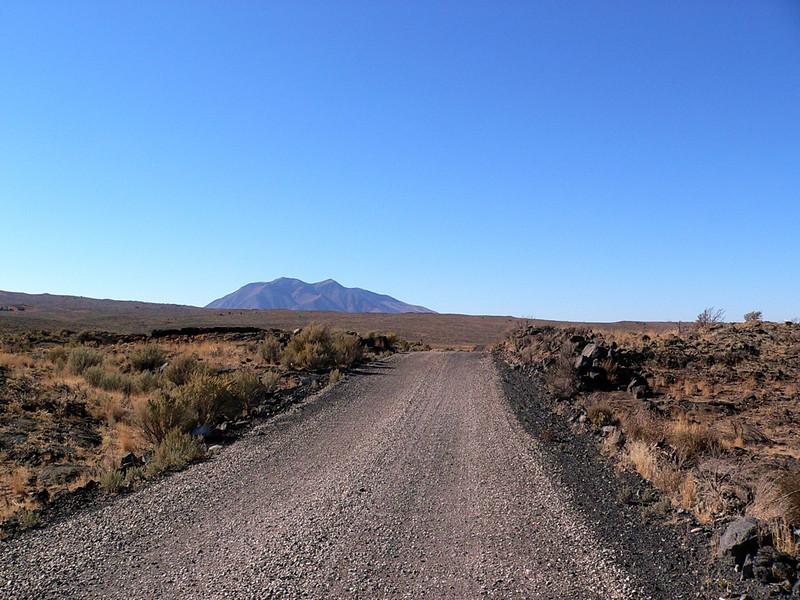arco desert 12.jpg