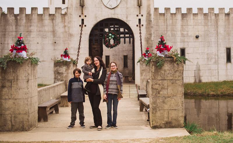 Bellville Castle-6182.jpg