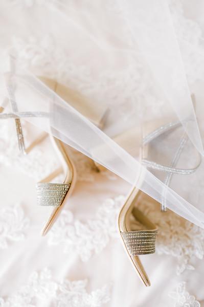 TylerandSarah_Wedding-20.jpg