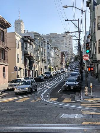 San Francisco-2018