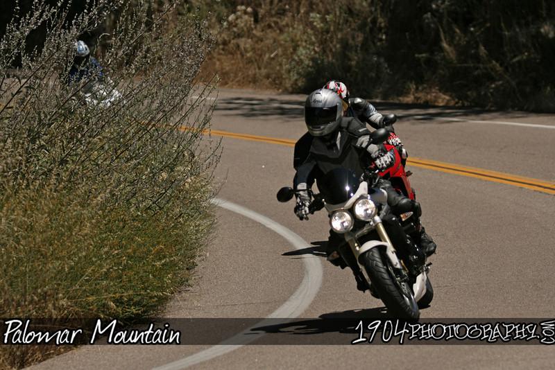 20090621_Palomar Mountain_0516.jpg