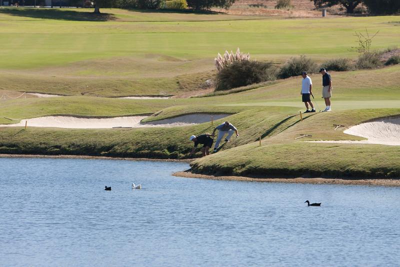 2010_09_20_AADP Celebrity Golf_IMG_0097_WEB_EDI_CandidMISC.jpg