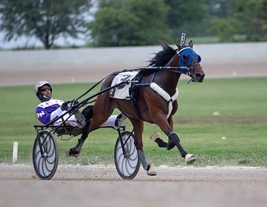Race 2 SD 9/11/20 BSS 2YCT