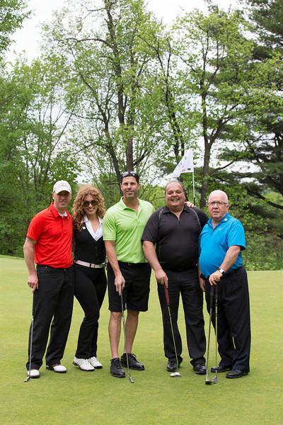 Moisson Montreal Annual Golf Tournament 2014 (169).jpg
