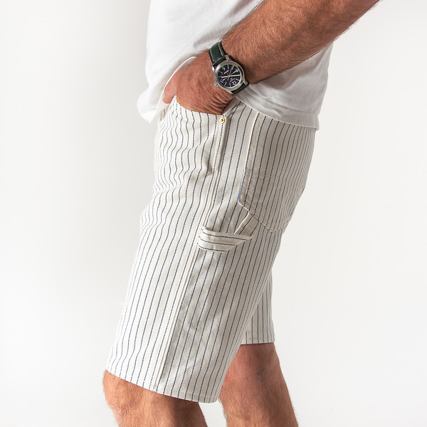 Wabash Painter's Shorts in White--10.jpg