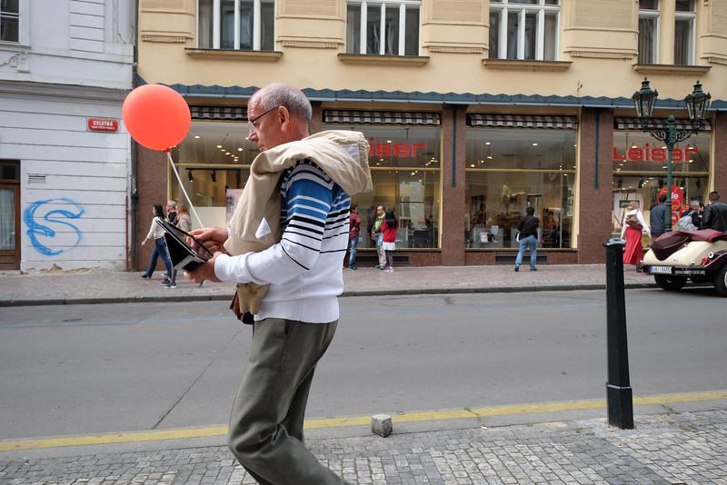 Prague_20150619_0007.jpg