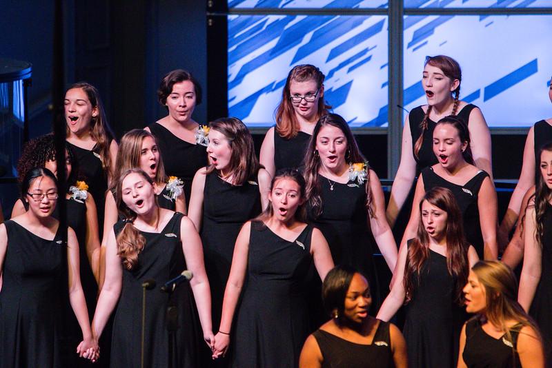 0952 Apex HS Choral Dept - Spring Concert 4-21-16.jpg