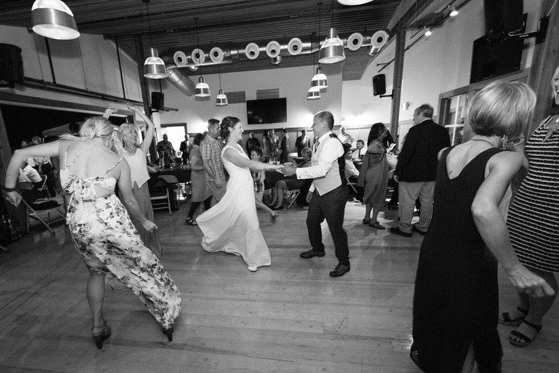 ALoraePhotography_Katie&David_Wedding_20150828_762.jpg
