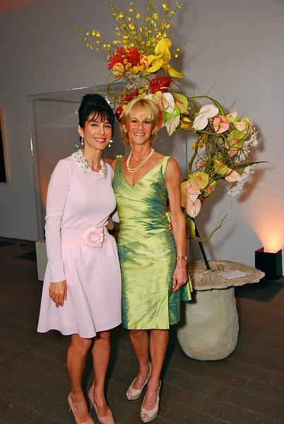 Shahla Cowan and Kathleen Woodcock.jpg
