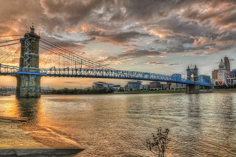 Bridge0149.jpg
