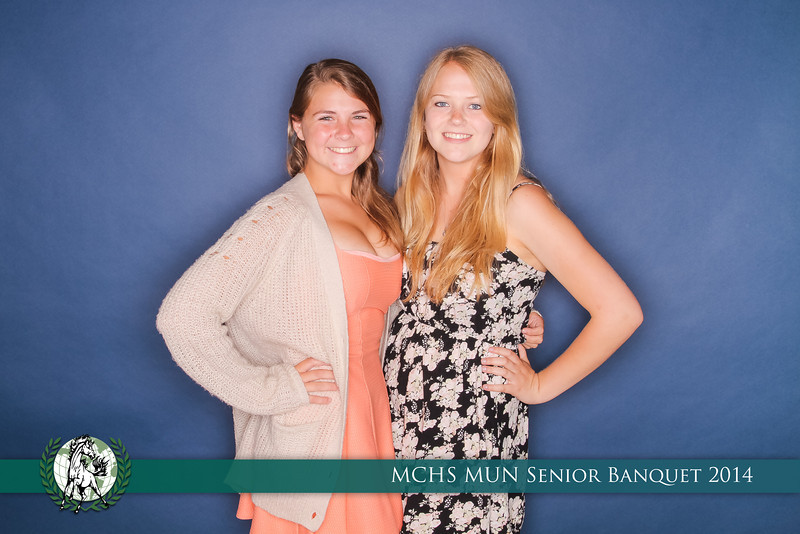 MCHS MUN Senior Banquet 2014-196.jpg