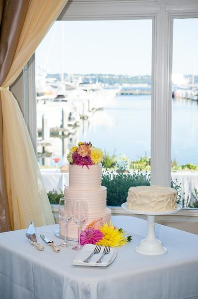 Palisades-magnolia-summer-outdoor-wedding-carol-harrold-photography-68.jpg
