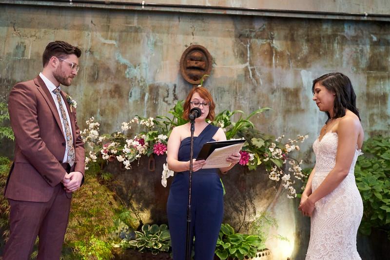James_Celine Wedding 0264.jpg