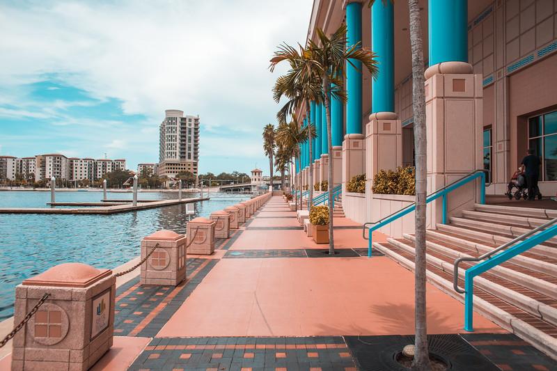 Tampa_Social-5.jpg