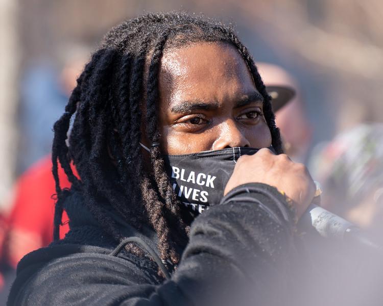 2021 03 08 Derek Chauvin Trial Day 1 Protest Minneapolis-80.jpg