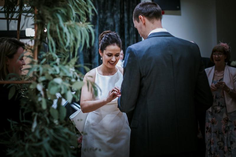 The Wedding of Nicola and Simon177.jpg