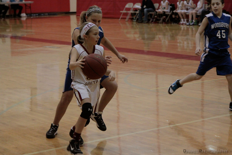 Lakeville South Tourney-3.jpg