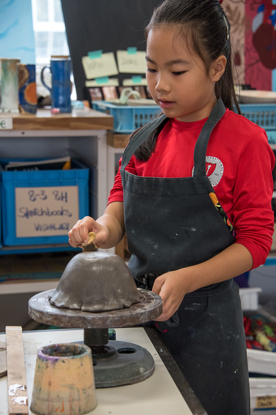 Gr. 3 Pottery-untitled shoot-YIS_7187-2018-19.jpg