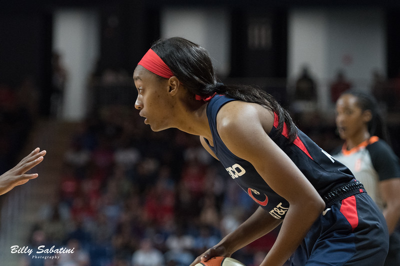 20190814 Mystics vs. Seattle 703.jpg