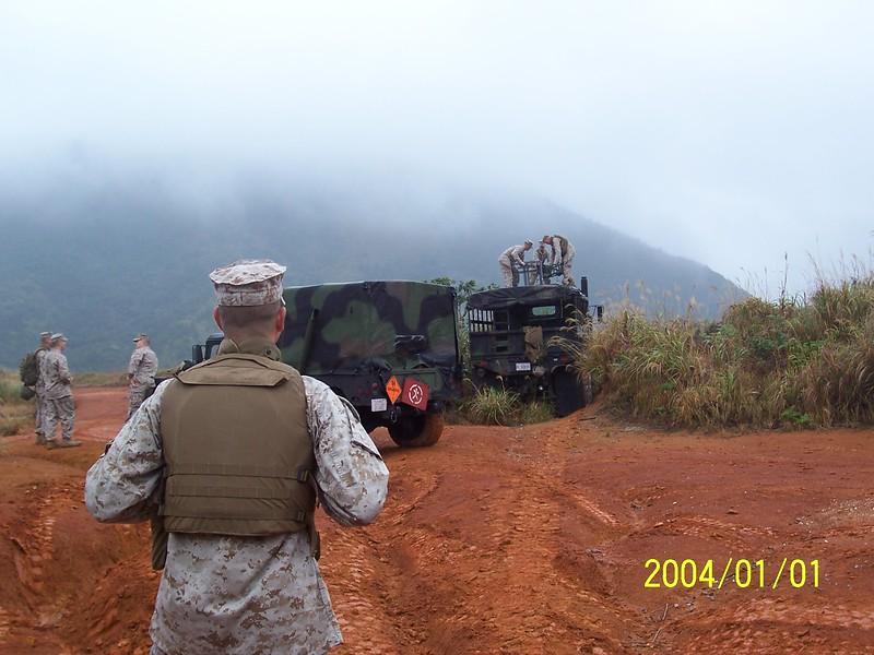 M2 .50 cal shoot 002.jpg