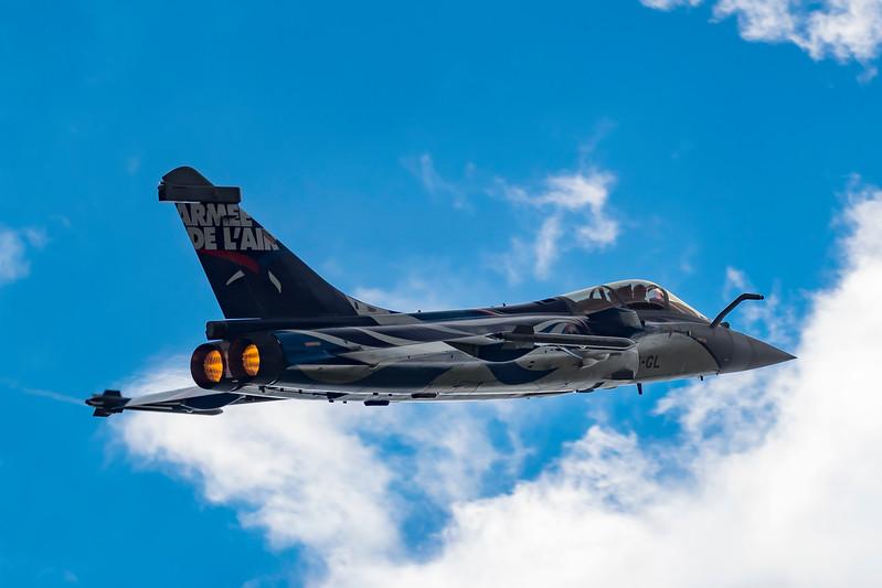133-DassaultRafaleC-FrenchAirForce-RKE-EKRK-2017-08-19-_56I3832-DanishAviationPhoto.jpg
