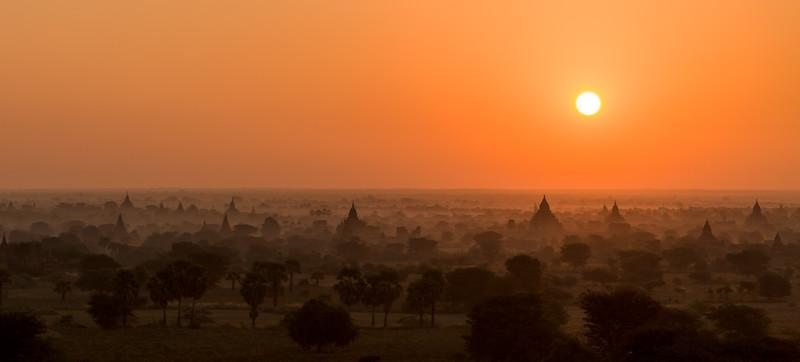 114-Burma-Myanmar.jpg