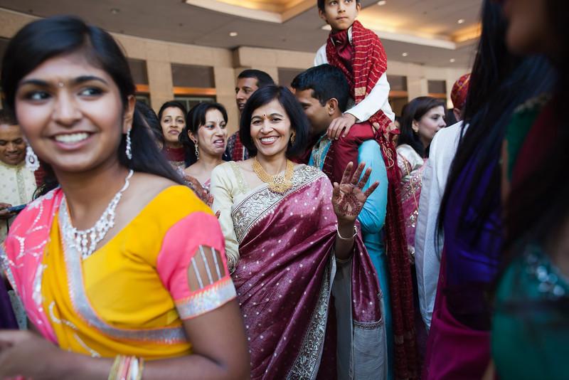 Shikha_Gaurav_Wedding-606.jpg