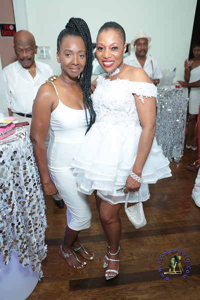 SHERRY SOUTHE WHITE PARTY  2019 re-282.jpg