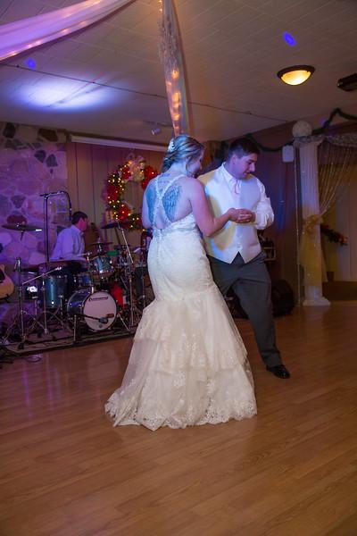 Wedding HC-43.jpg