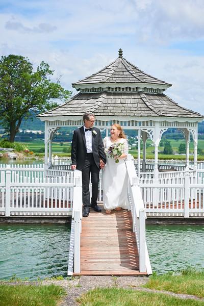 Bartch Wedding June 2019__118.jpg