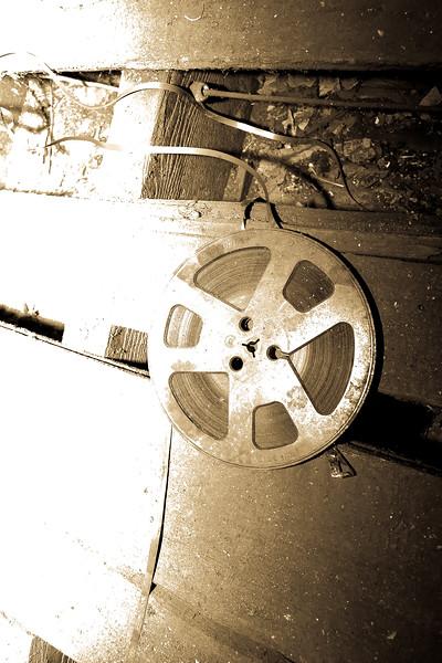 Filmreel-0049.jpg