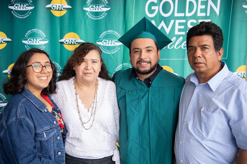 GWC-Graduation-Summer-2019-5263.jpg