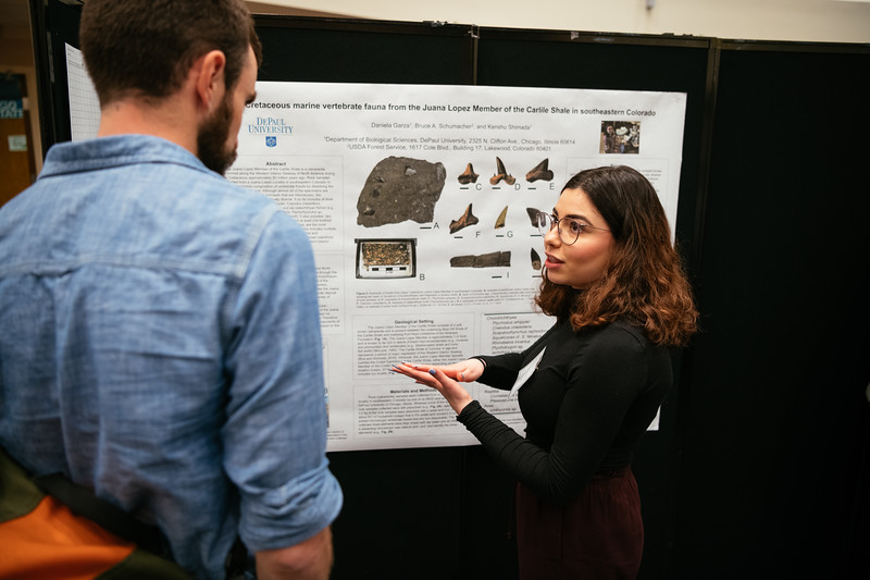 20190427_Midwest Ecology and Evolution Conference-6286.jpg