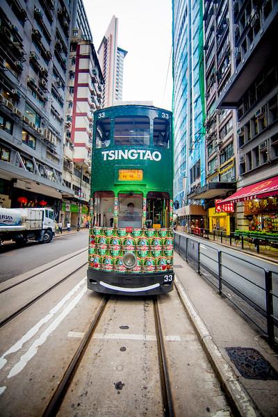 hk trams51.jpg