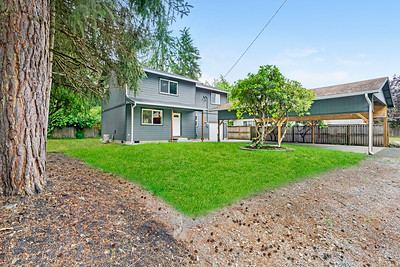 20901 106th St E, Bonney Lake, WA