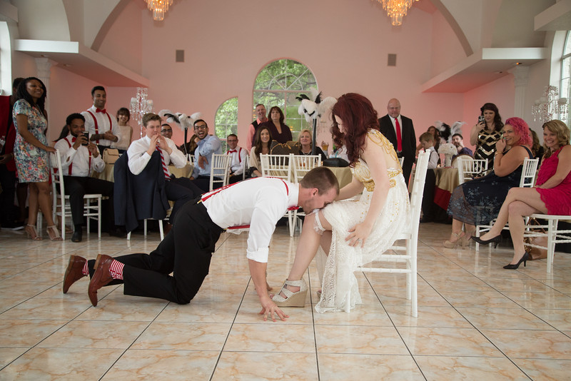 FaithAndJeremy-Wedding-0828.jpg