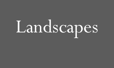 Landscape-Box2.png