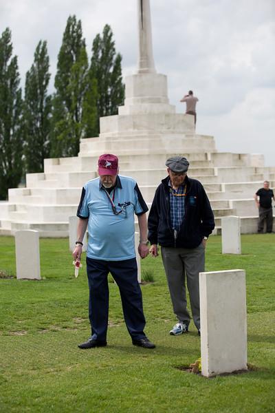 Ypres Tyne Cot Cemetery (63 of 123).jpg