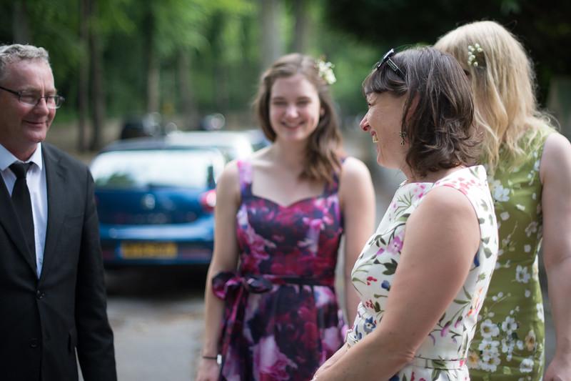 hilary_john_wedding-344.jpg