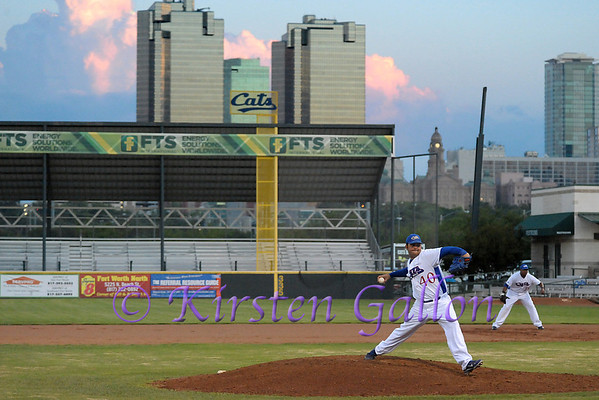 FWCats 8.27.12