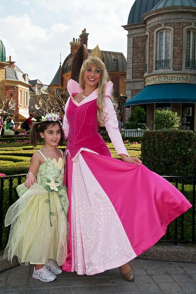 2011-03|Disney World  351.jpg