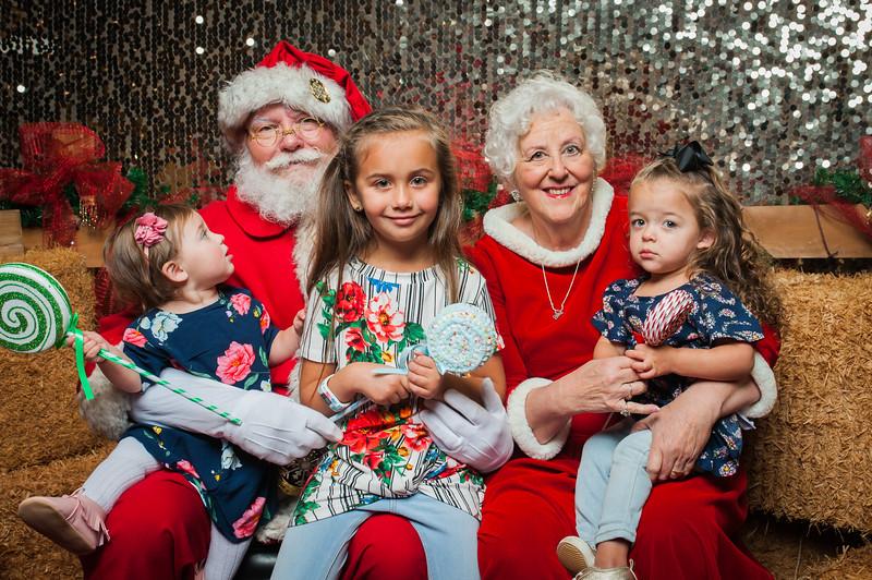Christmas Roundup 2018-130.jpg